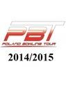 POLAND BOWLING TOUR - og�lnopolski cykl turniej�w bowlingowych.