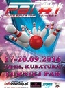 Poland Bowling Tour, Opole - relacja