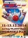 Poland Bowling Tour Pleszew - relacja