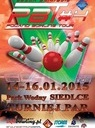 Poland Bowling Tour #4 Siedlce - relacja