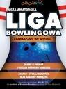 Amatorska liga bowlingowa w Czechowicach Dziedzicach