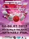 Poland Bowling Tour #5 Rybnik - relacja