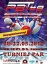 Poland Bowling Tour #9 Szczecin - relacja.