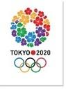 Bowling na Olimpiadzie 2020 w Tokyo ?