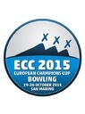 ECC San Marino - relacja Asi Merklejn