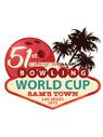 51 Q-AMF World Cup 2015 w Las Vegas rozpocz�ty.