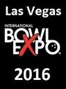 BOWL EXPO 2016 w Las Vegas - najwi�ksze targi bowlingowe �wiata.