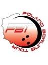 Poland Bowling Tour - klasyfikacja wszechczasów.
