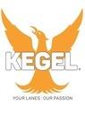 SPECTO nowy system treningowy Firmy KEGEL USA
